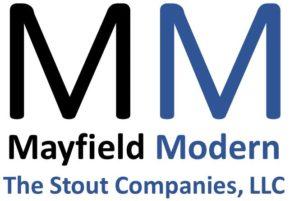 MAYFIELD MODERN